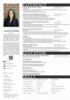 New Style Of Resumes 10 Best Images About Resume Samples On Pinterest