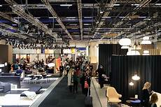 Furniture And Light Fair Stockholm Stockholm Furniture Amp Light Fair 2017 Nytt Rom