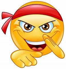 Funny Copy And Paste Emoji Emoji Copy And Paste Trick Appamatix