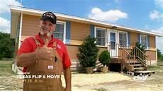 Flip And Move Diy Texas Flip Amp Move Youtube