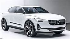 2020 volvo suv 2020 volvo xc90 interior redesign facelift suv project