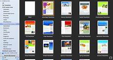 Microsoft Word Layout Templates Microsoft Office Word Templates Task List Templates