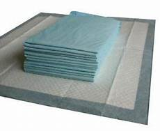 disposable incontinence bed pads protection sheets 60 x