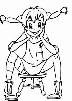 pippi langstrumpf on pippi longstocking apron