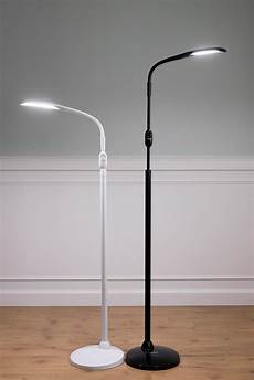 Editors Led Lights Stella Sky Two Led Floor Lamp On Sale Free Shipping