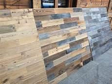 rivestimenti in legno skyway sas legnami antichi di recupero rivestimenti in