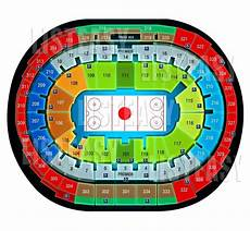 La Kings Seating Chart Ticketmaster La Kings Seating Chart In 2020 Los Angeles Kings La