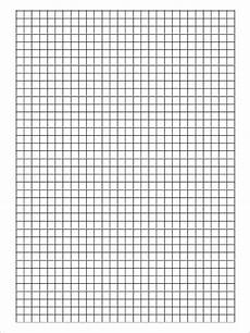Blank Grid Template Free 9 Printable Blank Graph Paper Templates In Pdf