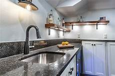 Choosing Led Lights Advice On Choosing Led Lights When Remodeling A Home