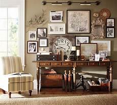 vintage home decor vintage style home decor ideas sydney cleaning services