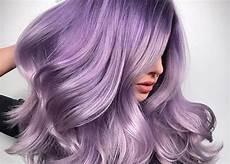 62 inspiring pastel hair ideas to make you look magical