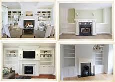 shabby chic interiors soggiorno habemus stufa shabby chic interiors