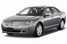 lincoln mkz sedan 2012 lincoln mkz reviews and rating motor trend
