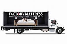 mattress stores in san antonio factory mattress 174