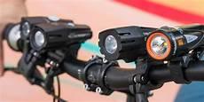 Reddit Best Bike Light The Best Commuter Bike Lights For 2019 Reviews By Wirecutter
