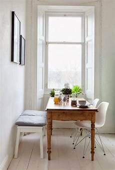 arredare la sala da pranzo come arredare una piccola sala da pranzo ecco qualche