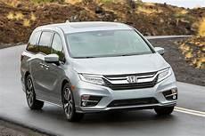 Honda Odyssey 2020 Australia by Honda Odyssey 2020 Australia