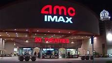 Amc Linden Movie Theater 5 Movie Tickets Offered Tuesdays At Amc Abc7 Los Angeles