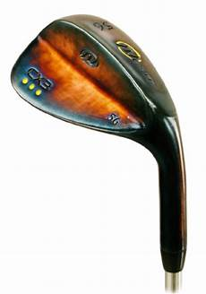 nextt golf products a grind golf approach wedges top 13 products