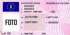 ufficio motorizzazione pavia cause revoca patente guida