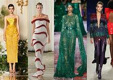 2019 Fashion Designers Best Of Arab Fashion Designers At Paris Couture Week Aw19 Fw19