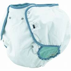 should we sell washable nappies your say