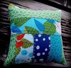 grizz n dove patchwork gifts