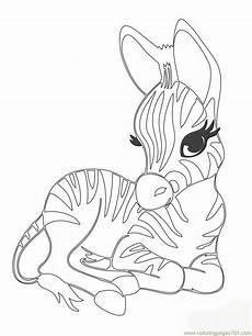 Malvorlagen Tiere Kostenlos Ausdrucken Adorable Animals Clipart Coloring Pages Difficult To Color
