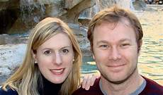 Allison Keck Meghan Keck Matthew Thurlow The New York Times