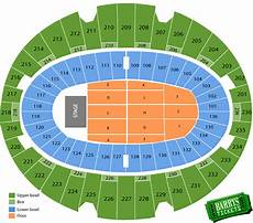 Forum Seating Chart La Forum Seating Chart Best Views The Forum Concerts