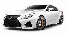 2020 lexus rcf 2017 lexus rcf review and price review 2019 2020