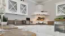 cucina lube agnese rizzo arreda lube arredamenti paderno dugnano cucine