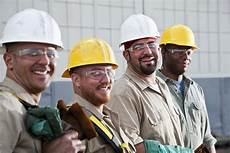Jobs Builder 6 Important Questions To Ask At Your Construction Job