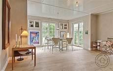 dyi hjem projekte find projekt ideer boligindretning hjem ombygning