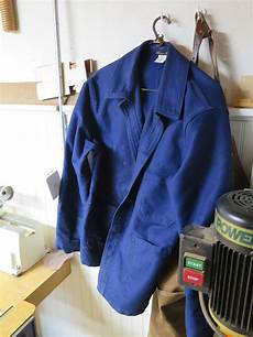 some quality shop clothing popular woodworking magazine
