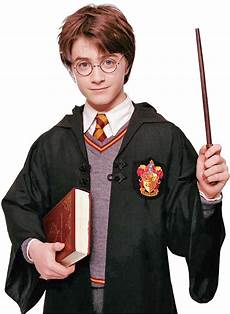 harry potter broom png kostumi i harry