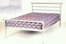 hercules metal bed frame bf beds leeds cheap beds leeds