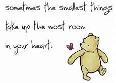 classic pooh birthday quotes quotesgram