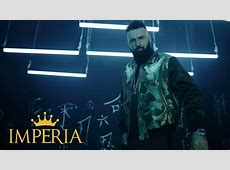 Jala Brat   Mlada i luda (Official Video) 4K   YouTube