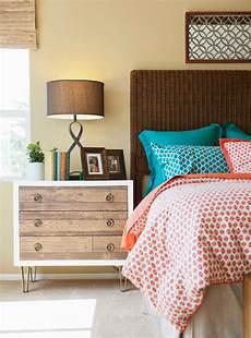 westwing schlafzimmer wie sie ihr schlafzimmer organisieren mehr im westwing