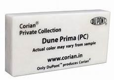 dupont corian price dune prima dupont corian solid surface 12mm sheet shop