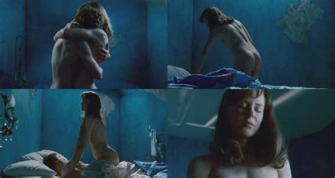 Sara Leal Nude