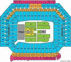 Kenny Chesney Chicago Seating Chart Cheap Ford Field Tickets