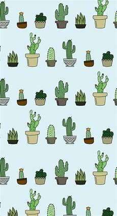 cactus iphone wallpaper 14 best cactus lockscreens images on