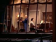 la finestra sul cortile la finestra sul cortile recensione ondacinema