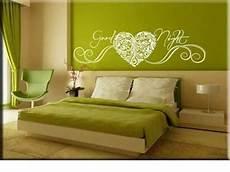 adesivi murali da letto adesivi murali per da letto