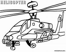 Malvorlagen Polizei Helikopter Helicopter Coloring Pages Coloring Pages To And