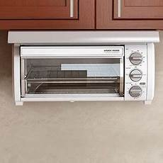 cabinet toaster oven reviews best cabinet