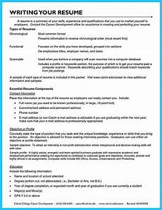 What Is A Job Resume How Professional Database Developer Resume Must Be Written