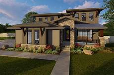 Home Layout Design 4 Bedrm 3156 Sq Ft Luxury House Plan 100 1214